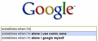 Hilarious Google Searches 11