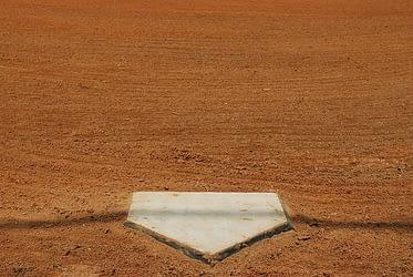 field-15646_640