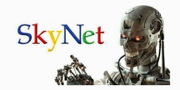 skynet-google2