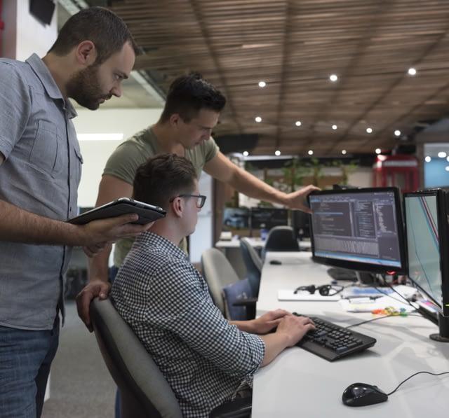 Support Team for BackupAssist Windows Server backup software