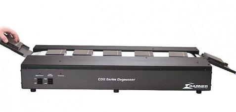 garner-cds-2500ax-professional-tape-degausser-110-125v-50hz-03f