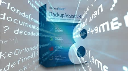 RPO for SQL Servers - how to reduce it with BackupAssist
