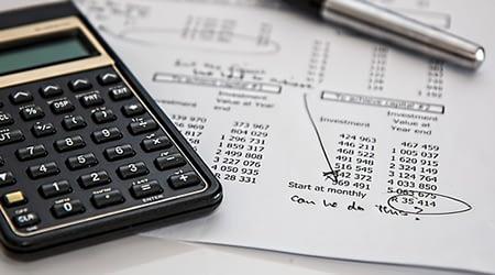 best backup solution for not for profits - pricing factors