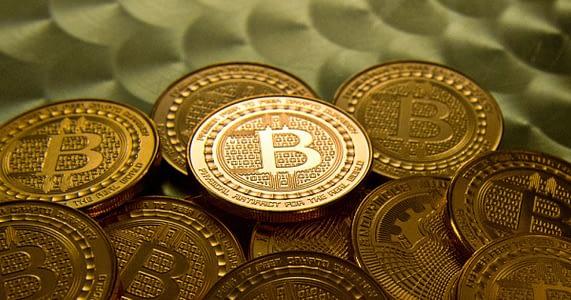 Bustillos-Fight-Over-Bitcoins-Future-1200-630-25151908