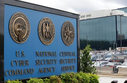 NSA hacked Shadowbrokers Equation Group