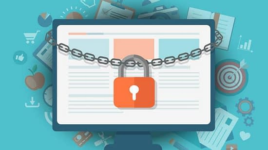 Locked Forever: A Ransomware payment may not give you the key.