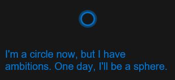 Cortana-funny-questions-look-like