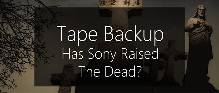 tape backup infographic blog image