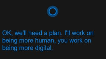 cortana-funny-questions-marry-me