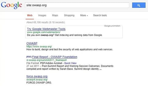 Google_site_Operator_Search_Results_Example_20121219