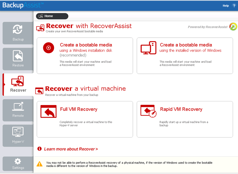 hyper-v-guest-recovery